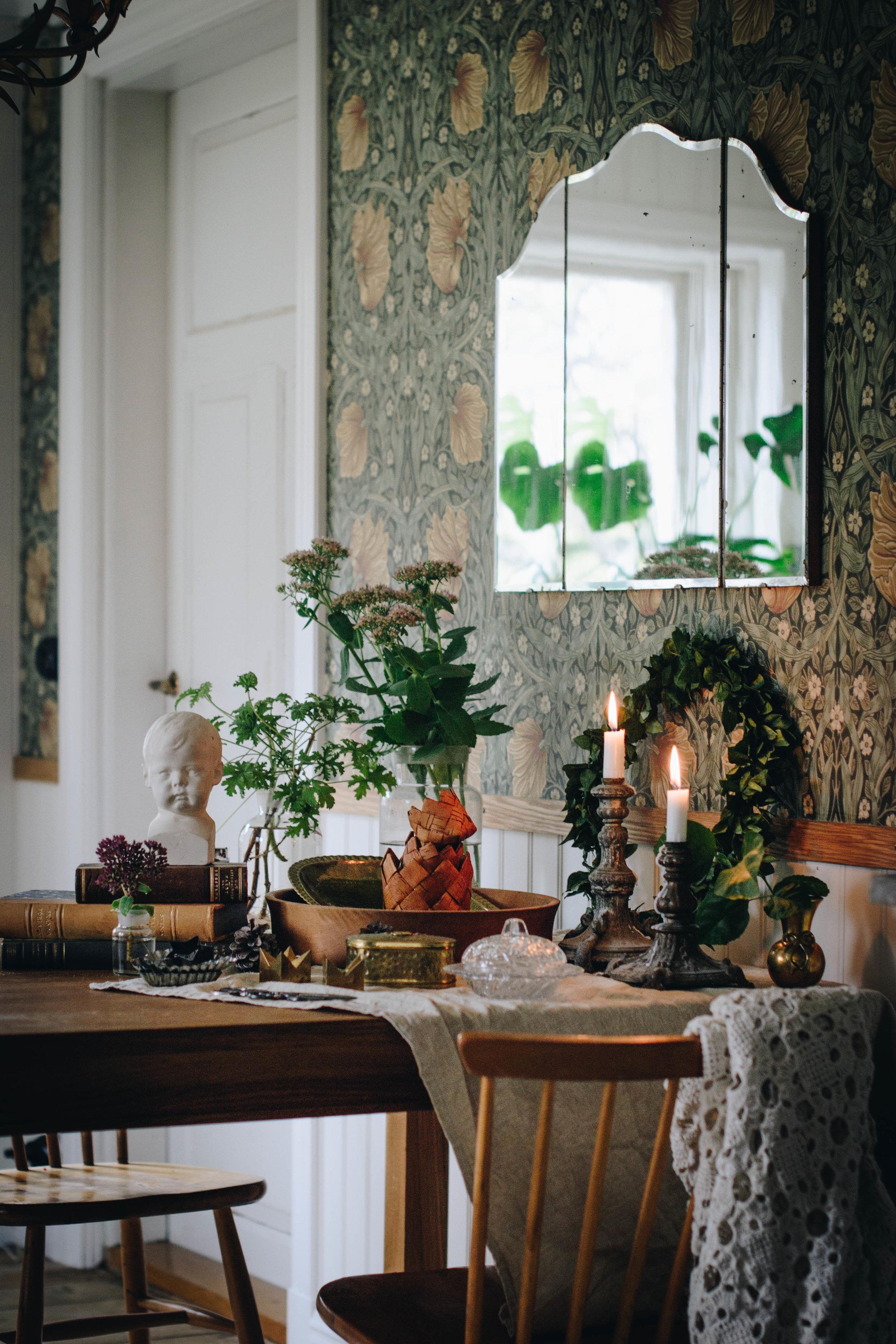 plathuset-vintage.jpg