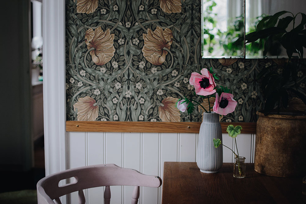 plathuset_diy_anemon_blommor_papper6.jpg