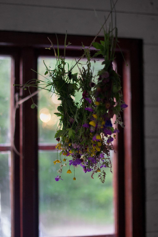plathuset_gotland_diy_blomster_konfetti_brollop2.jpg
