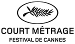 cannes-court-metrage.jpg