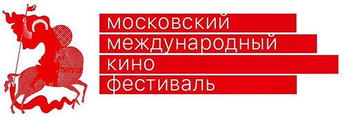 7f98dae5a2205e00ffdf7d7446a79ea45288c3d4.jpg