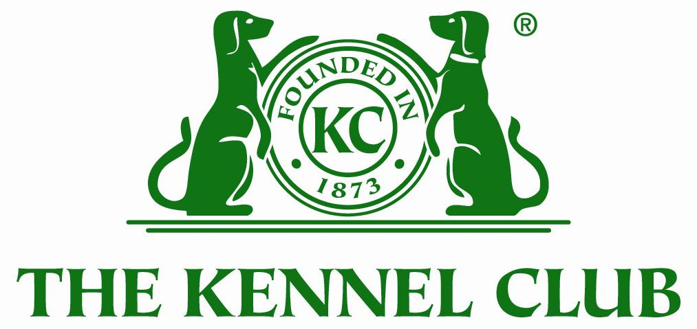 kennel_club.jpg