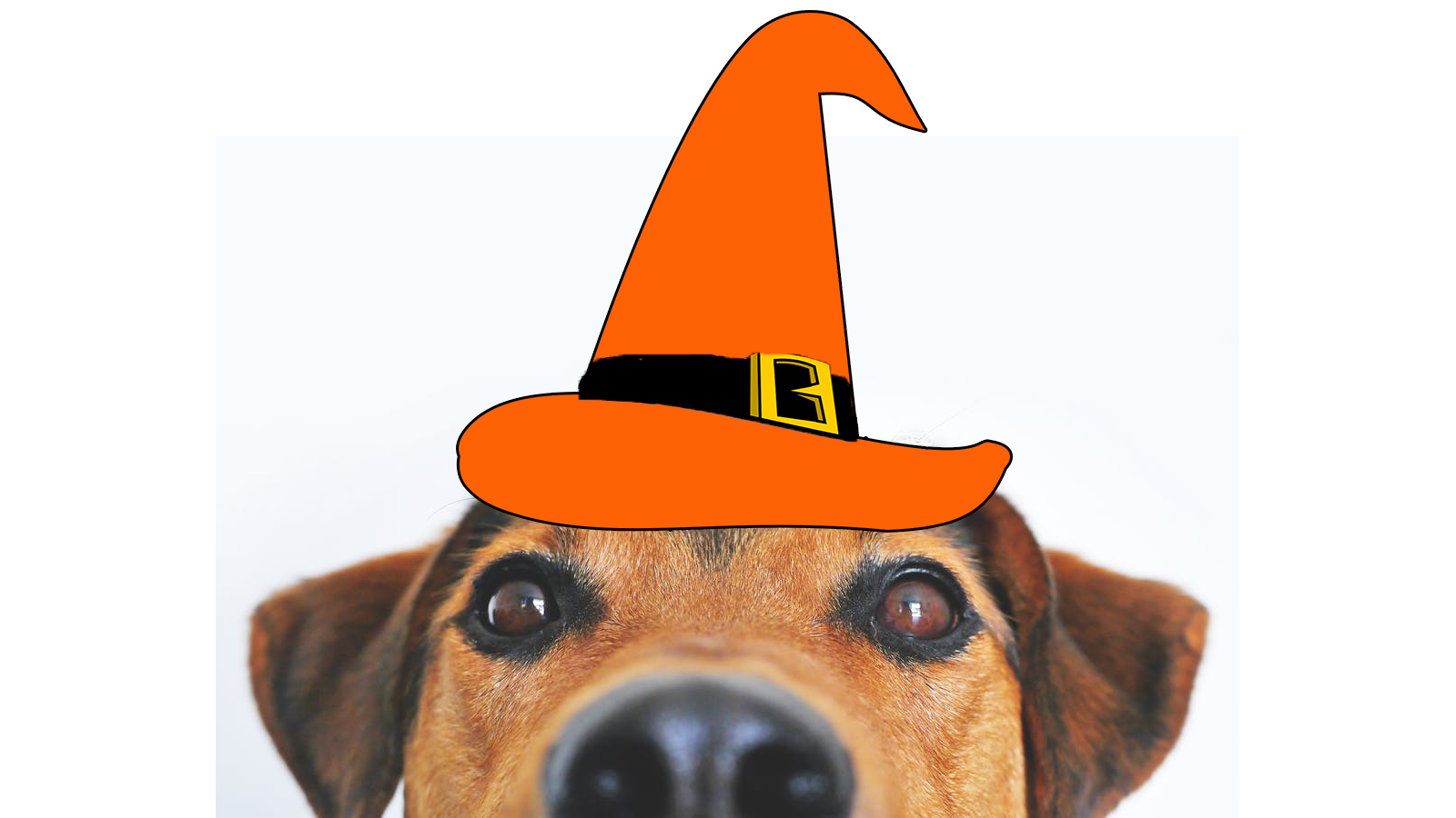 Animal Poison Line (APL) Halloween Dog.png