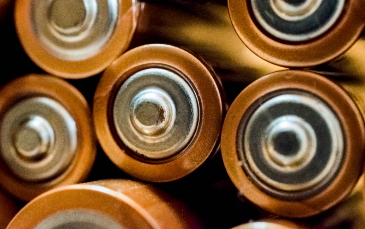 APL batteries.jpeg