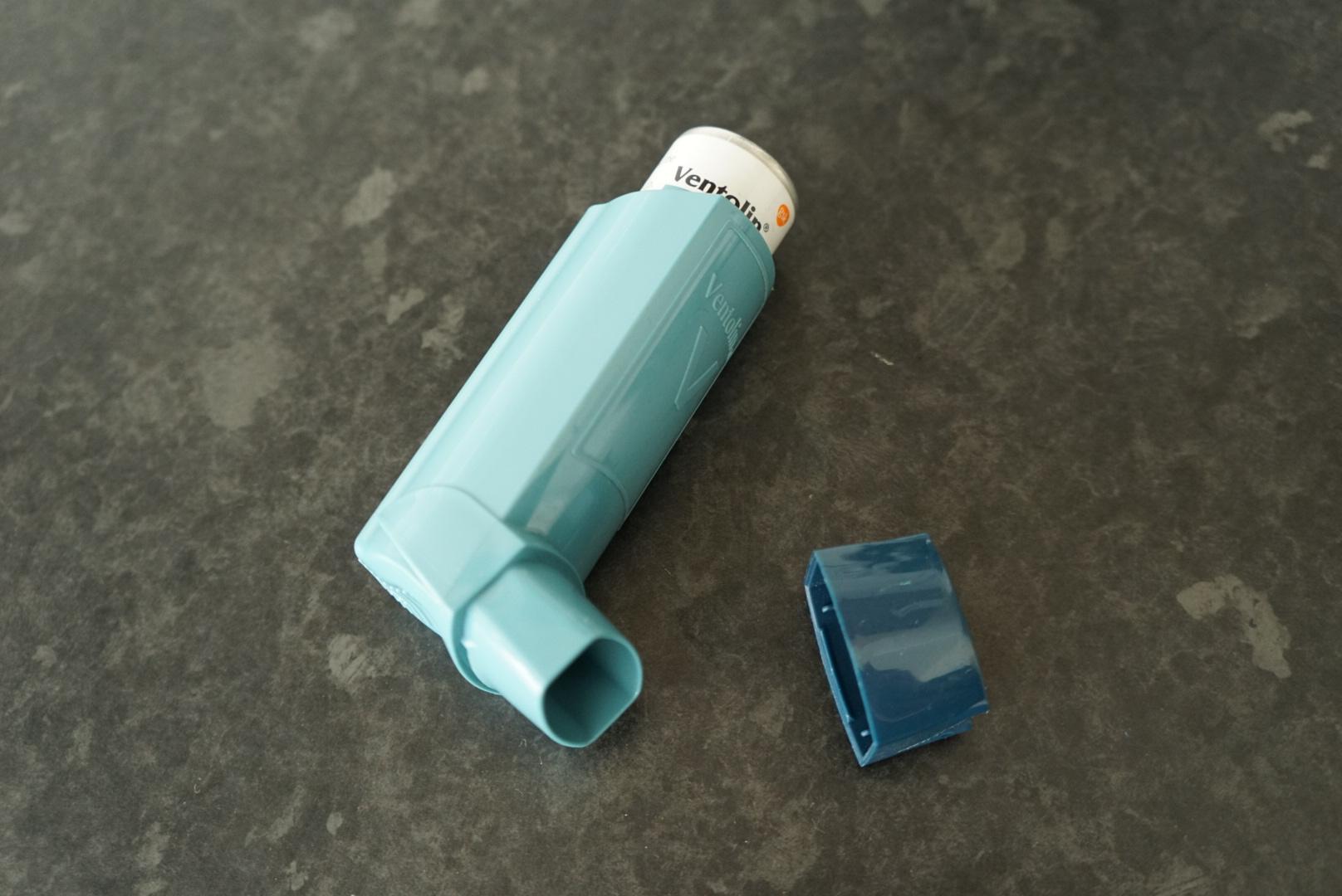 asthma pump APL.jpeg