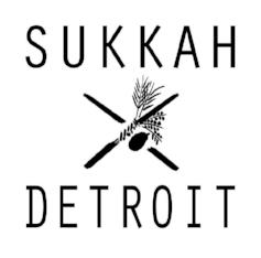 Sukkah x Detroit logo.jpg