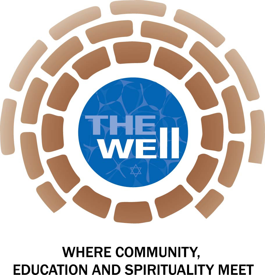 9 The Well-Logo.jpg