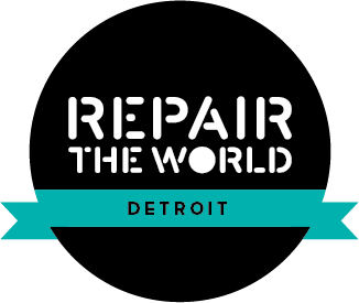 repair the world.png