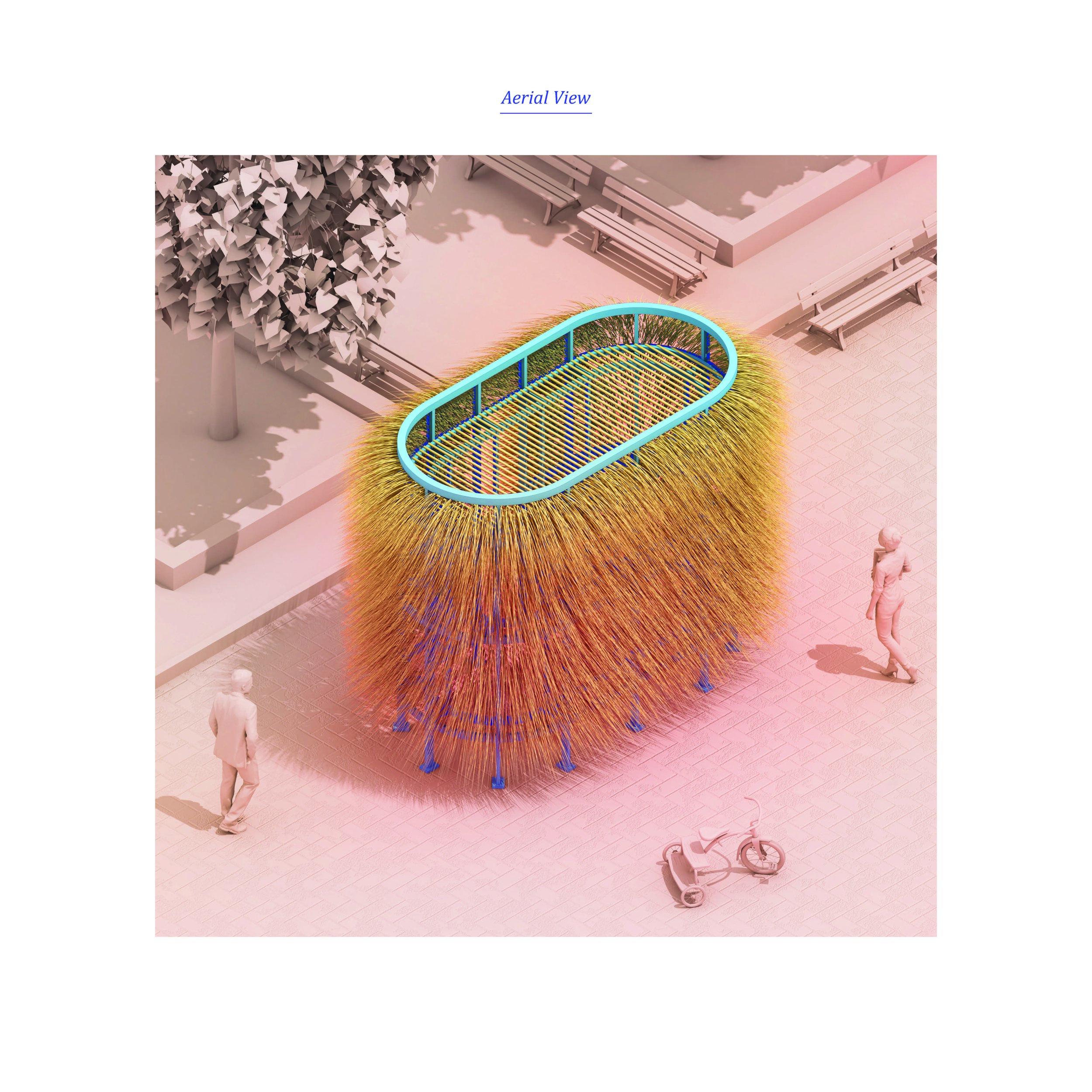 hairy follicles_Page_4.jpg
