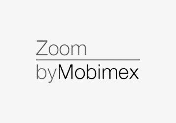 Fornitori_ZoomMobimex.jpg