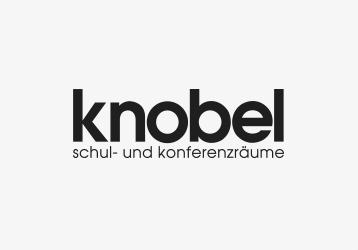 Fornitori_Knobel.jpg