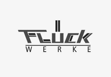 Fornitori_FluckWerke.jpg