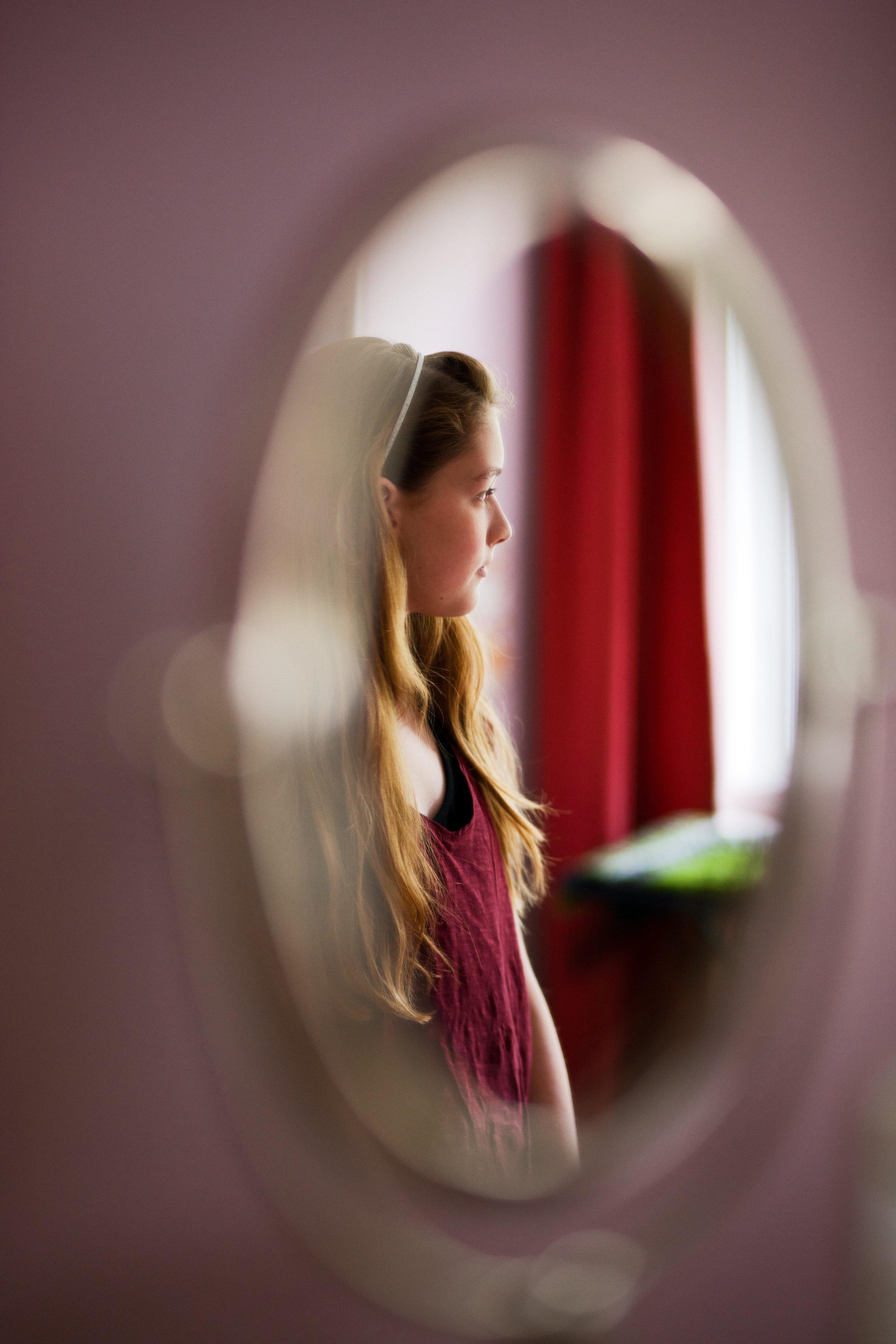 Photographie von Julia Baier
