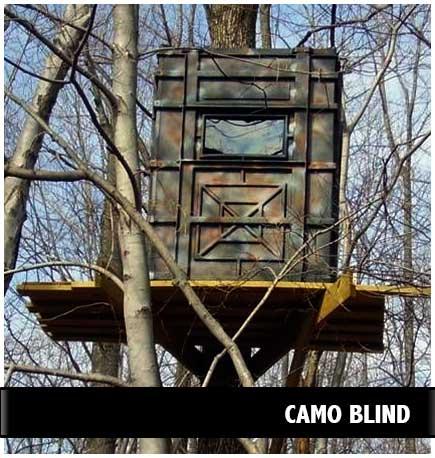 Camo Blind.jpg