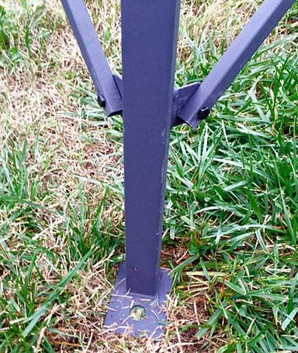 adjustable-leg.jpg
