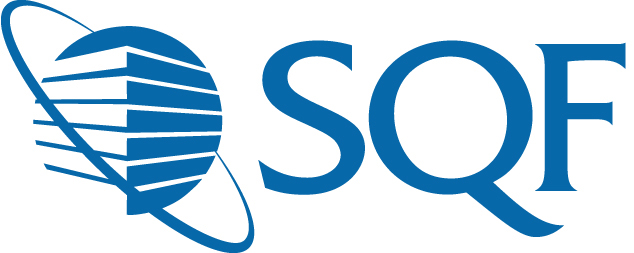 Certified Supplier Blue SQF Logo.jpg