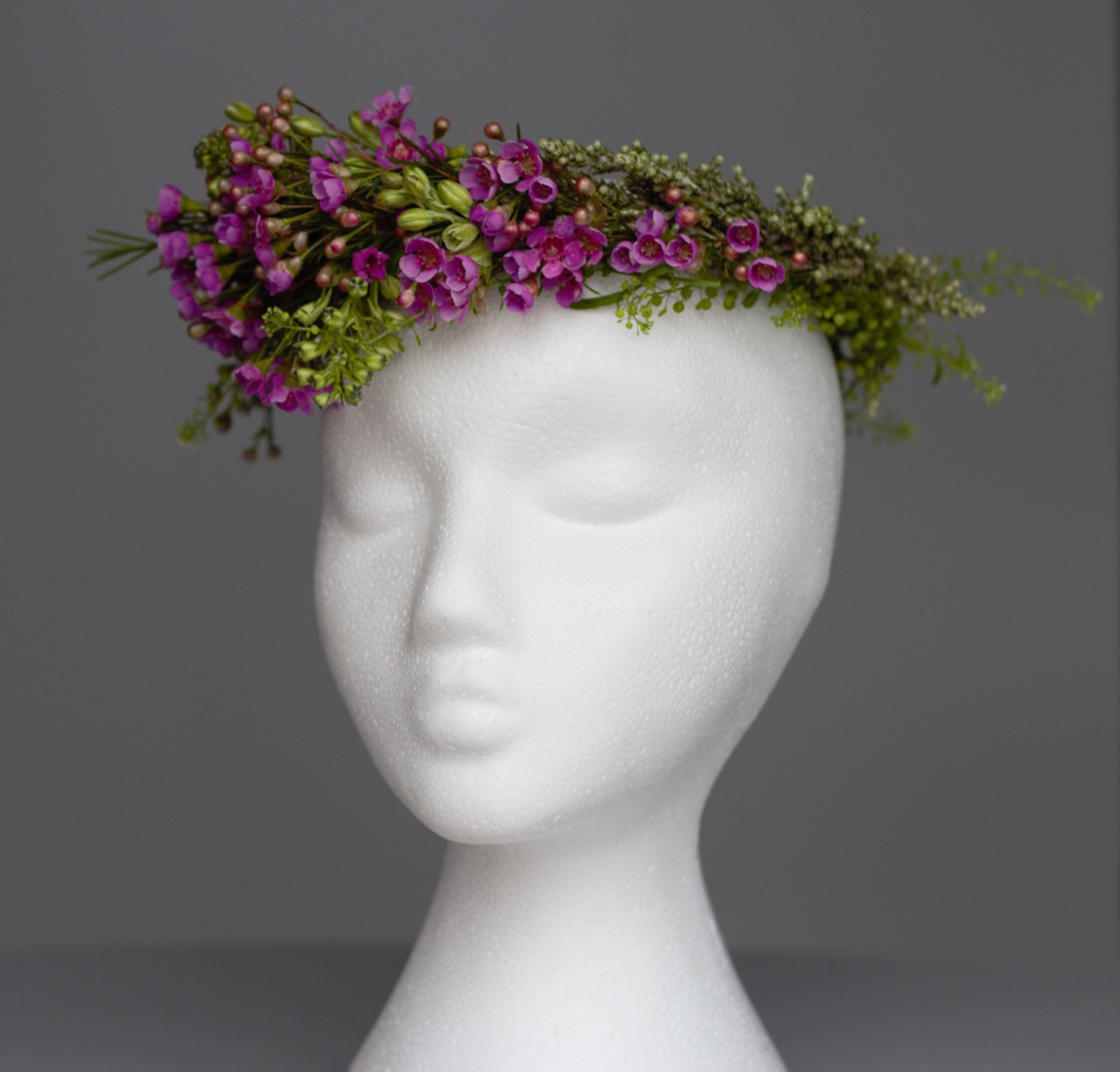 Floral-crown.png