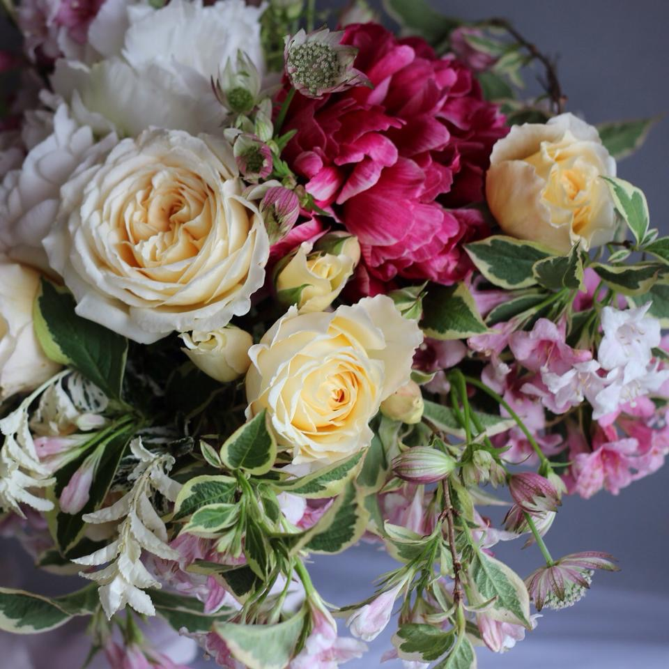 Detail of garden style bouquet.jpg