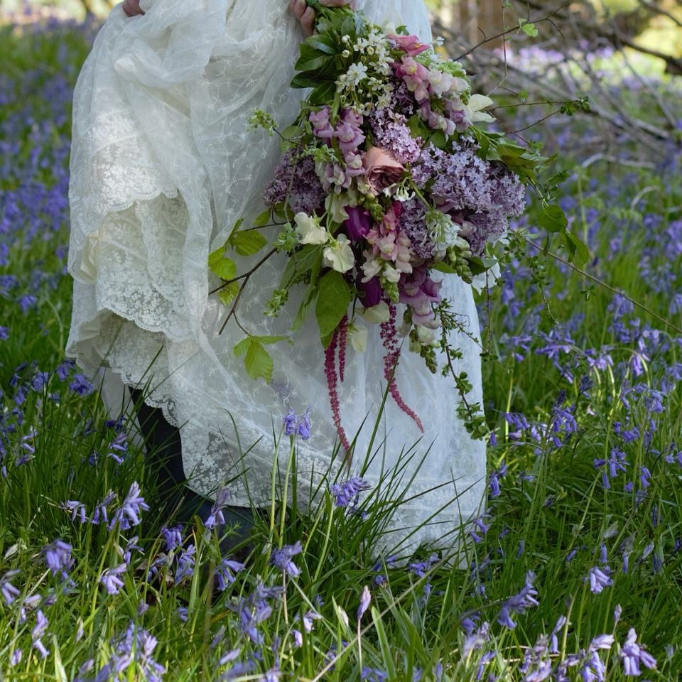 Late Spring Bridal bouquet.JPG