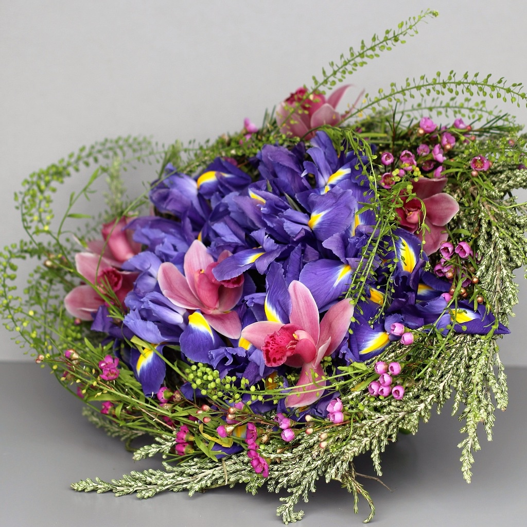 Nest bouquet.jpg