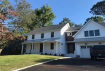 637 Winnepoge Drive, Fairfield