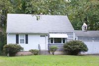 657 Winnepoge Drive, Fairfield
