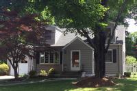 320 Woodridge Avenue, Fairfield