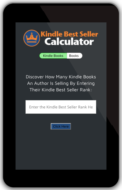 Kindle Best Seller Calculator: Converts Amazon Sales Rank 2017-10-18 12-23-28.jpg