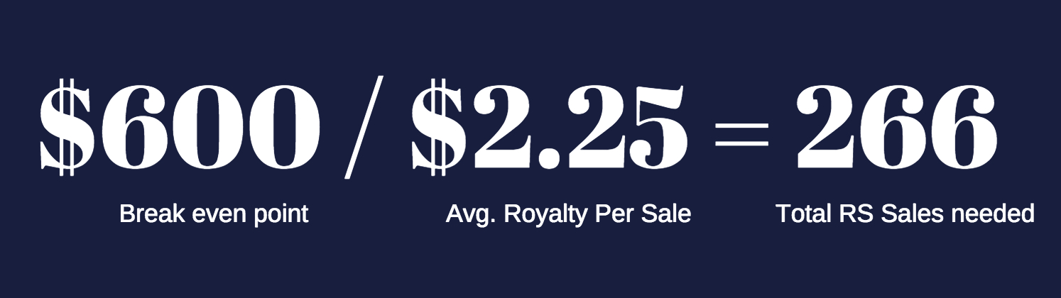 US Letter – Avg. royalty per book = $2.25 2018-07-19 10-02-47.jpg