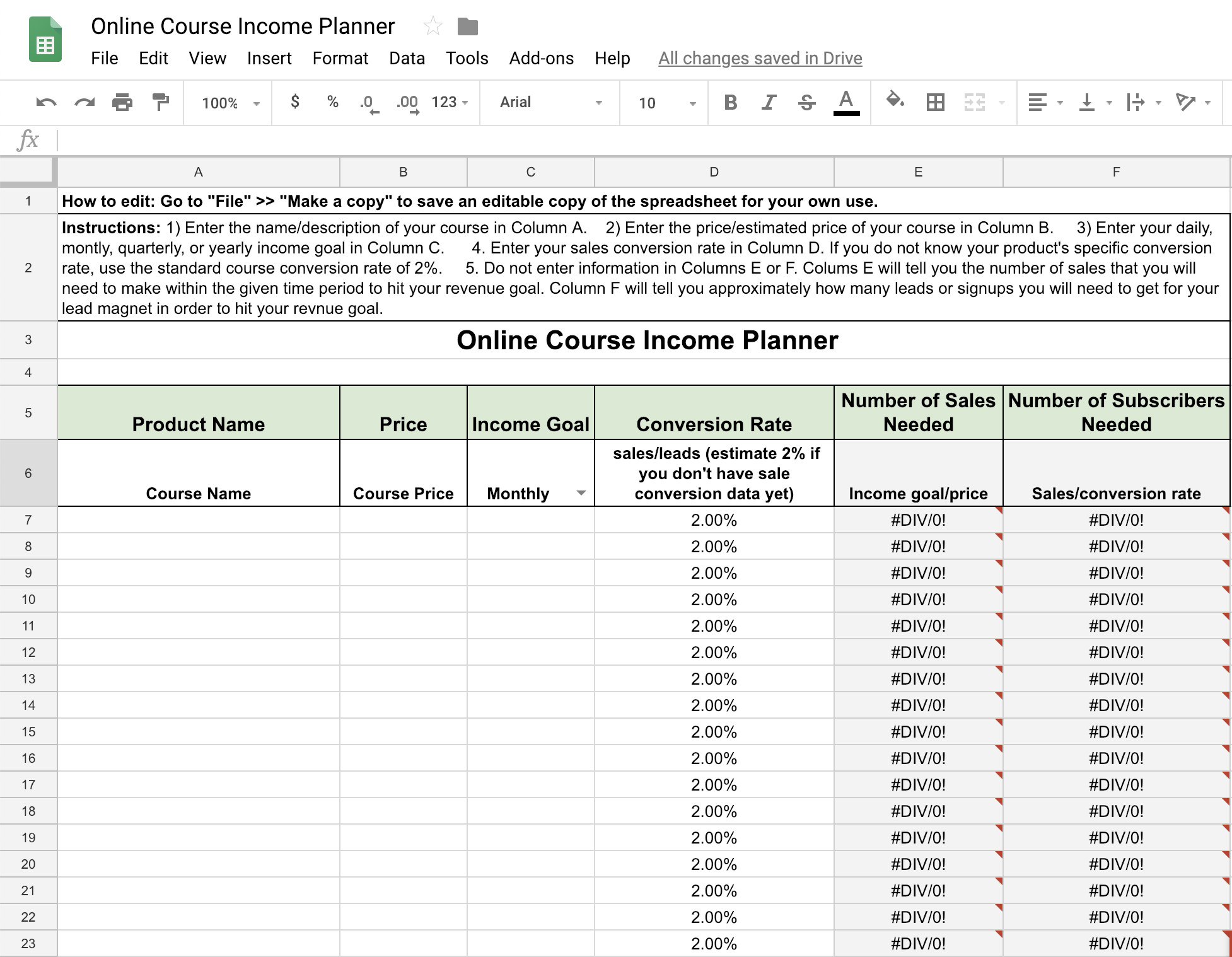 Online Course Income Planner .jpg