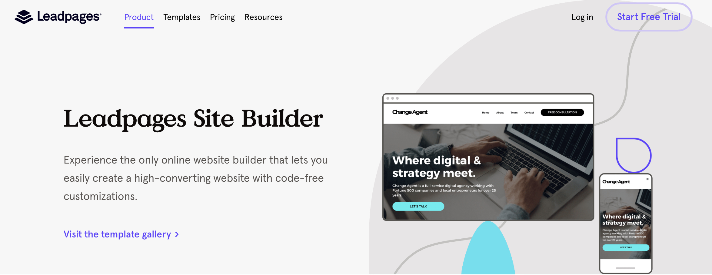 Leadpages Site Builder 2019-06-06 14-36-34.jpg