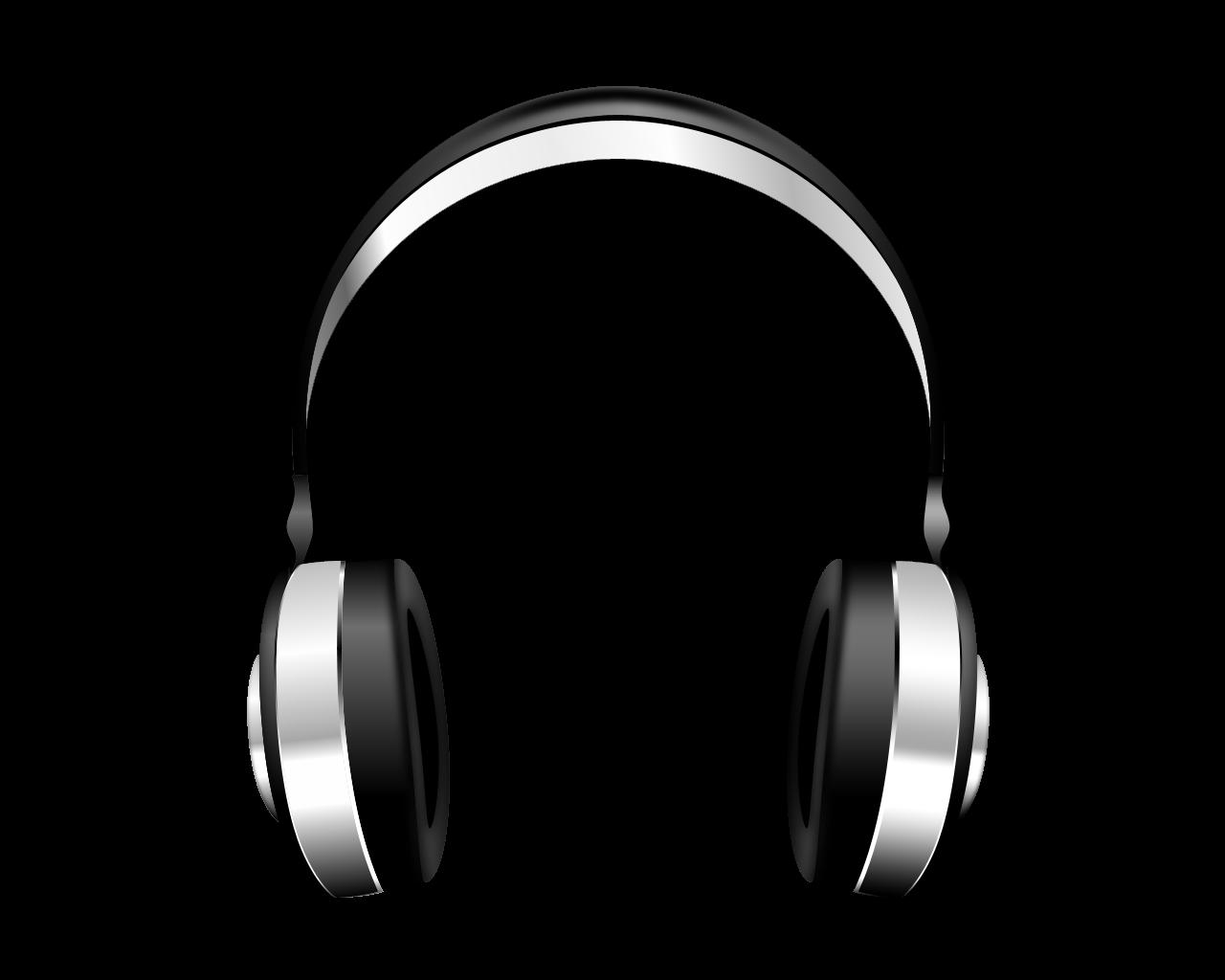psd-headphones.png