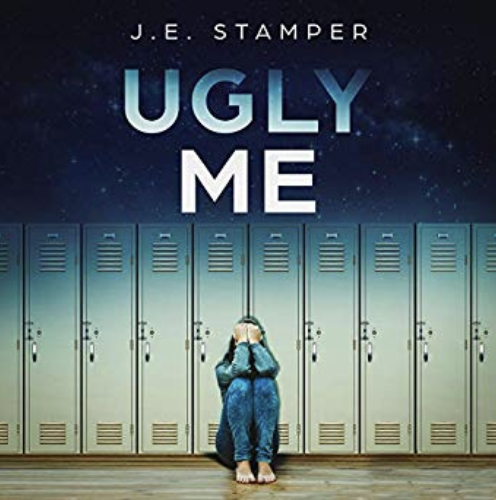 Ugly Me by J.E. Stamper. Narrated by Krystal Wascher