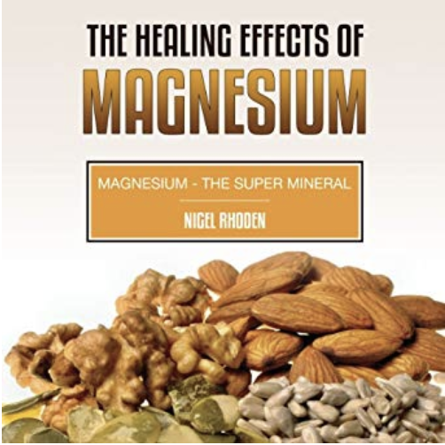 Amazon.com: The Healing Effects of Magnesium: Magnesium - the Super Mineral (Audible Audio Edition): Nigel Rhoden, Krystal Wasc… 2019-09-06 10-42-25.png
