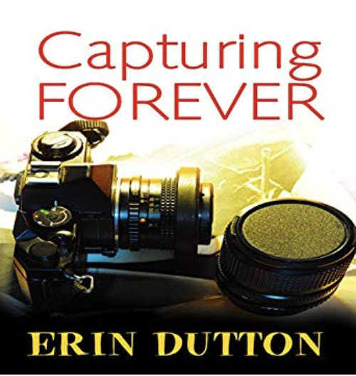 Amazon.com: Capturing Forever (Audible Audio Edition): Erin Dutton, Krystal Wascher, Bold Strokes Books Inc: Audible Audiobooks 2019-09-06 10-49-43.png