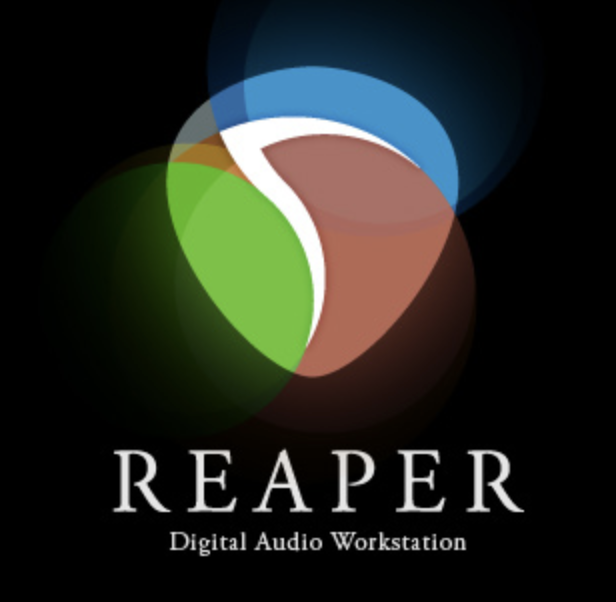 REAPER | Audio Production Without Limits 2019-09-06 11-35-50.png