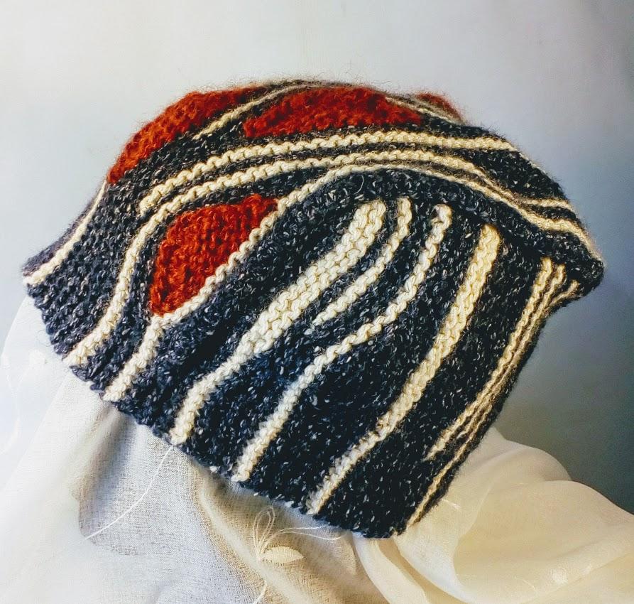 ZIGGY CAP 1.jpg