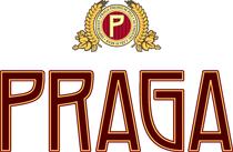 praga-logo.png