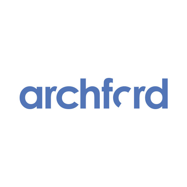 archford.png