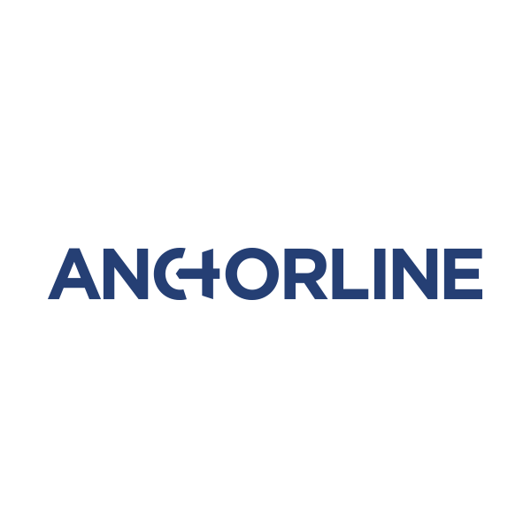 anchorline.png