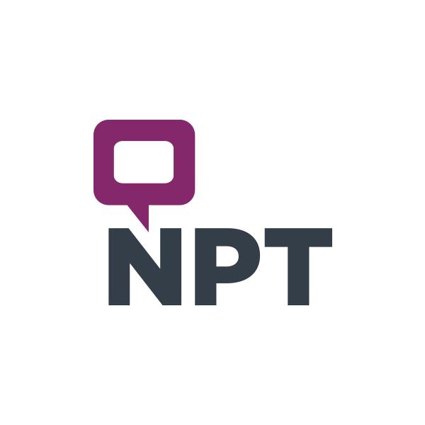 npt.png