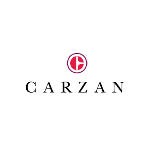 carzan.png