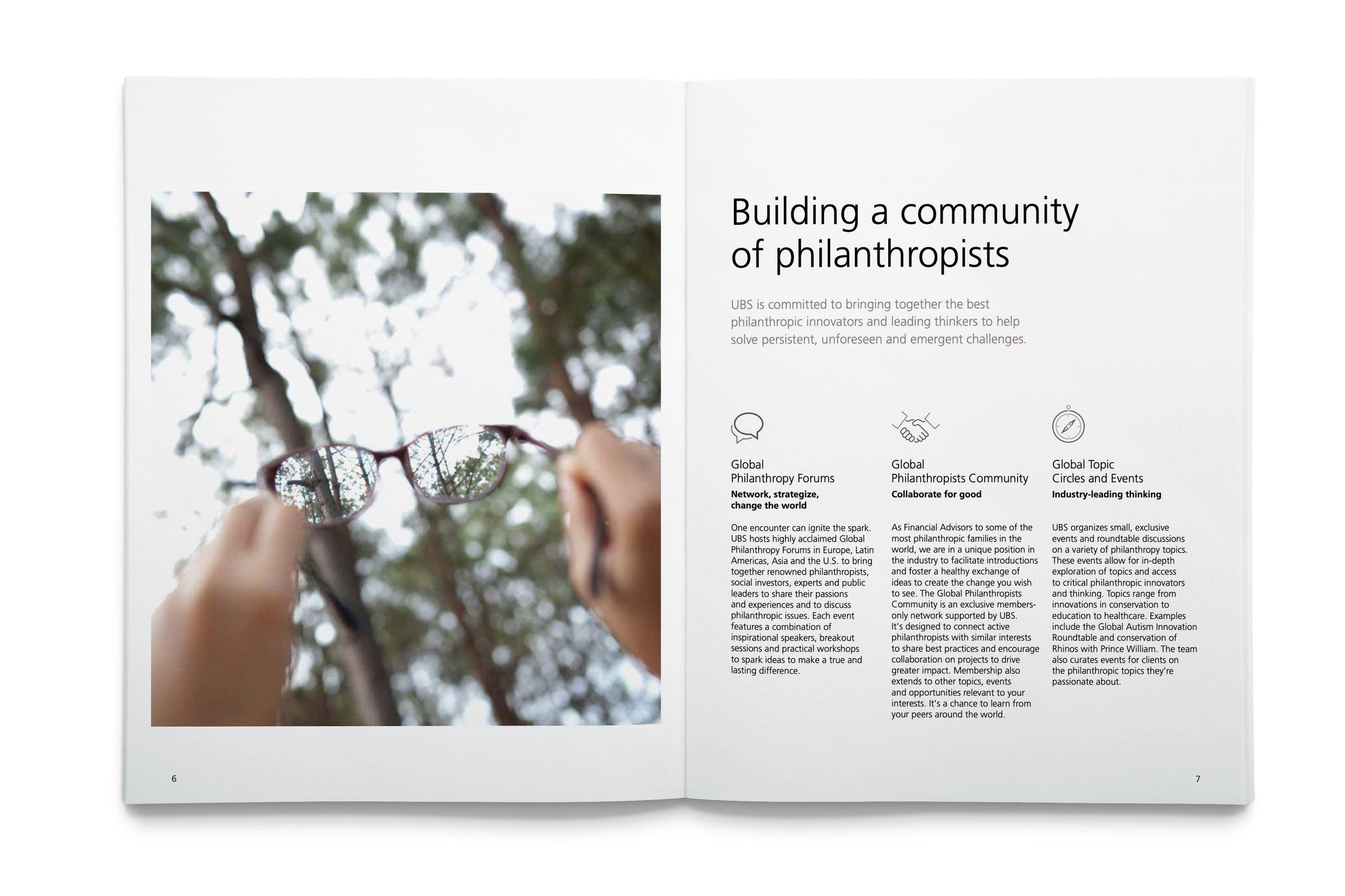 Booklet 0290-10-2 2019-03-01.jpeg