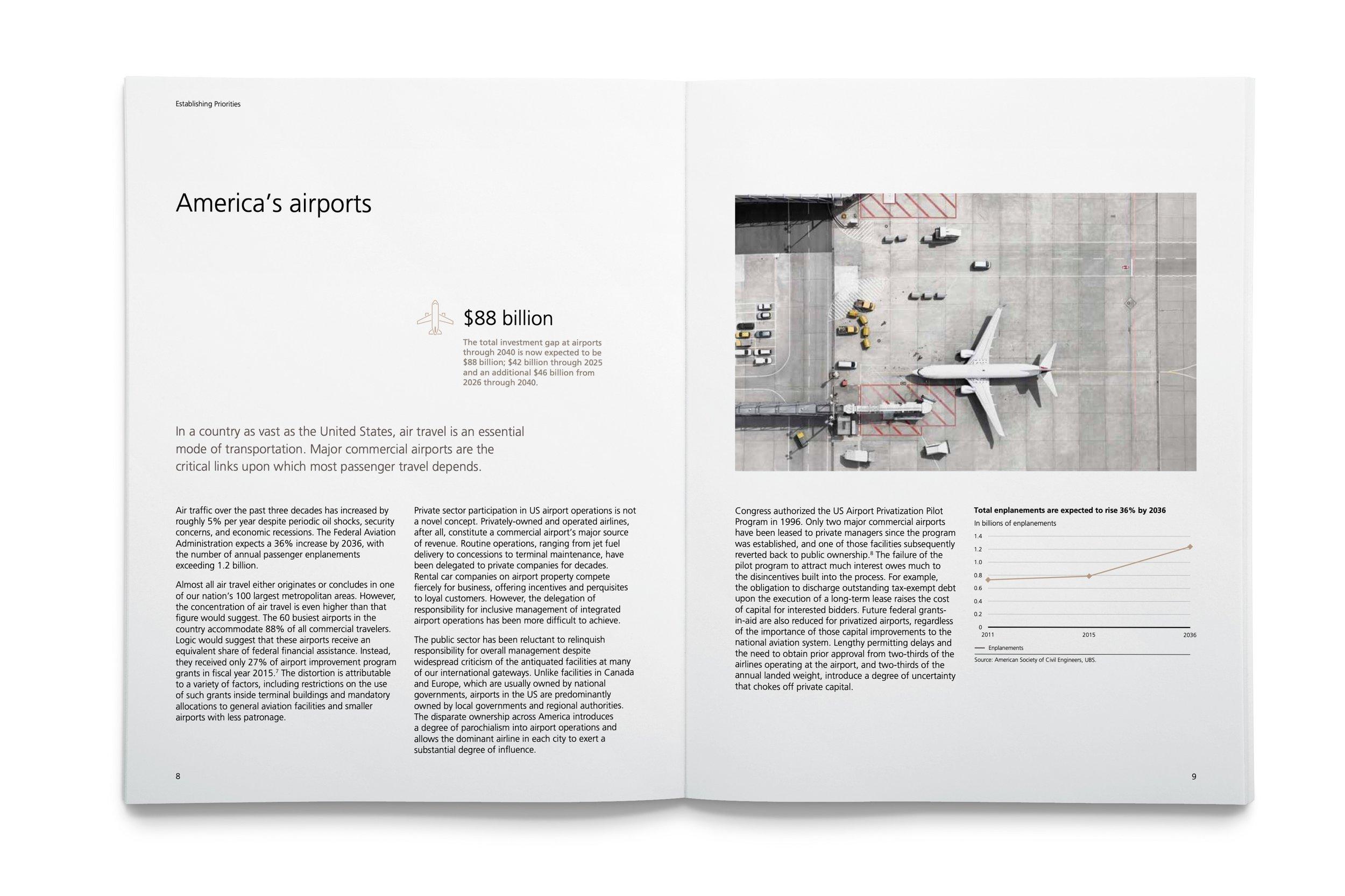 Booklet 0290 2019-03-01.jpeg