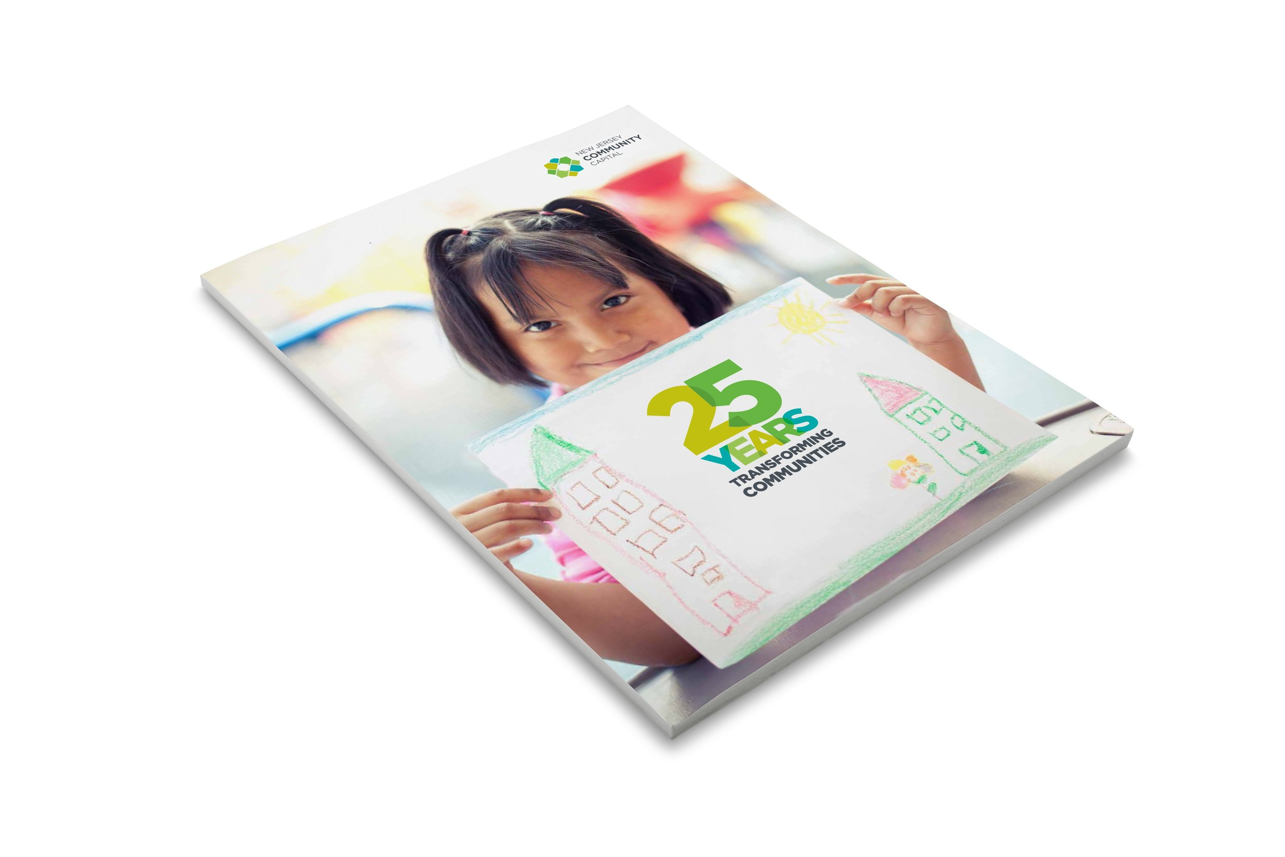 Magazine 0133 2019-02-11.jpeg