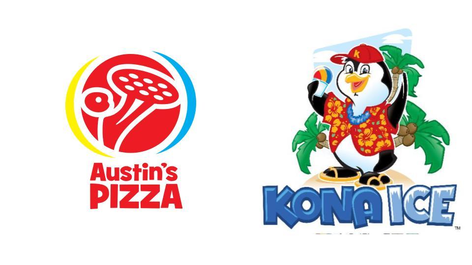 pizza-kona1.jpg