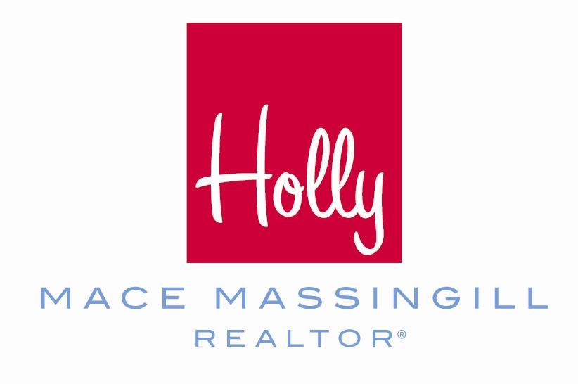Holly the Realtor.jpg