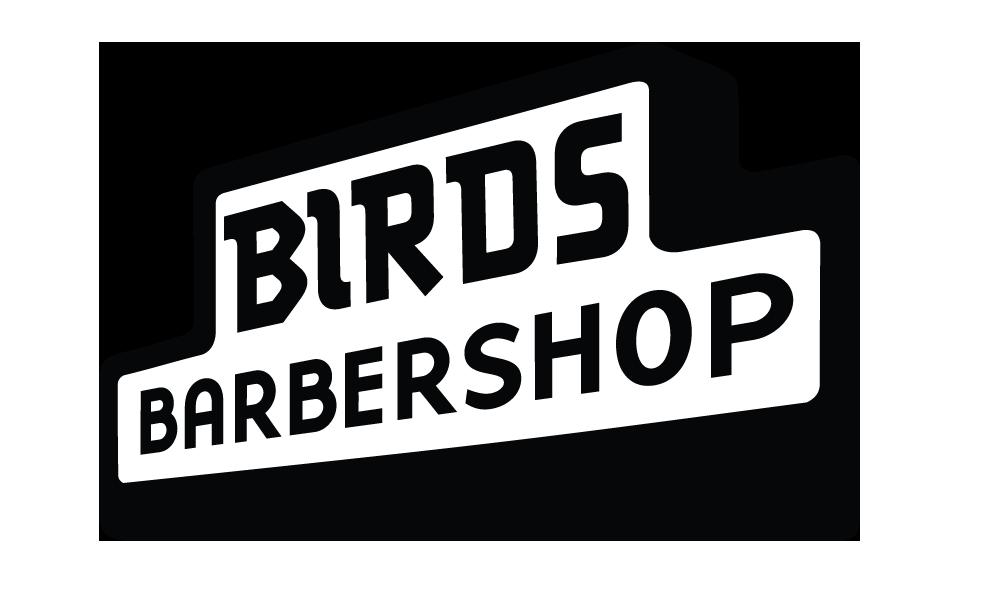 Birds logo-black copy.png