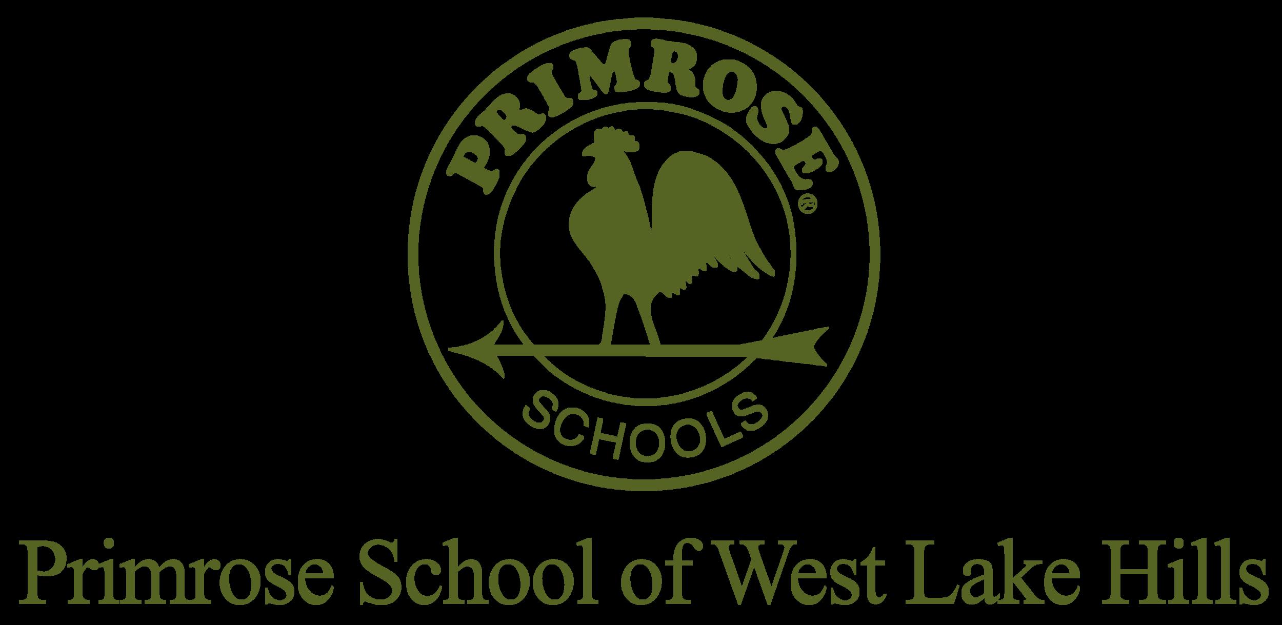 Primrose_WestLakeHills_V_green.png