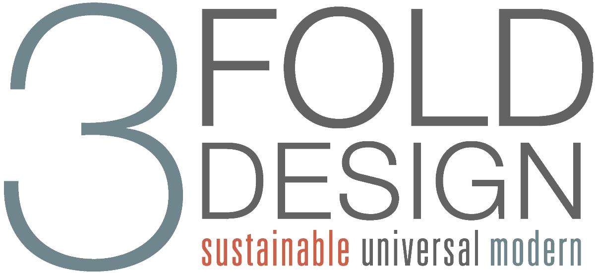 3 Fold Logo_finalHR[1].jpg